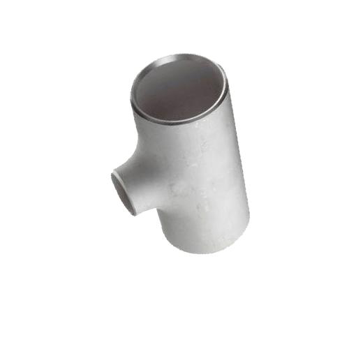 "Patent İnegal Tee (Kaynaklı Tee) 1/2"" - 3/4"" - 1"" Serisi"